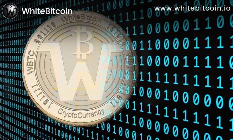 Best White Bitcoin & Crypto Affiliate Programs