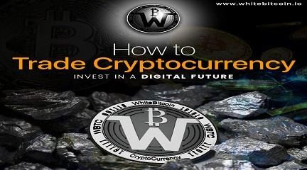 Best earning plan in cryptocurrency